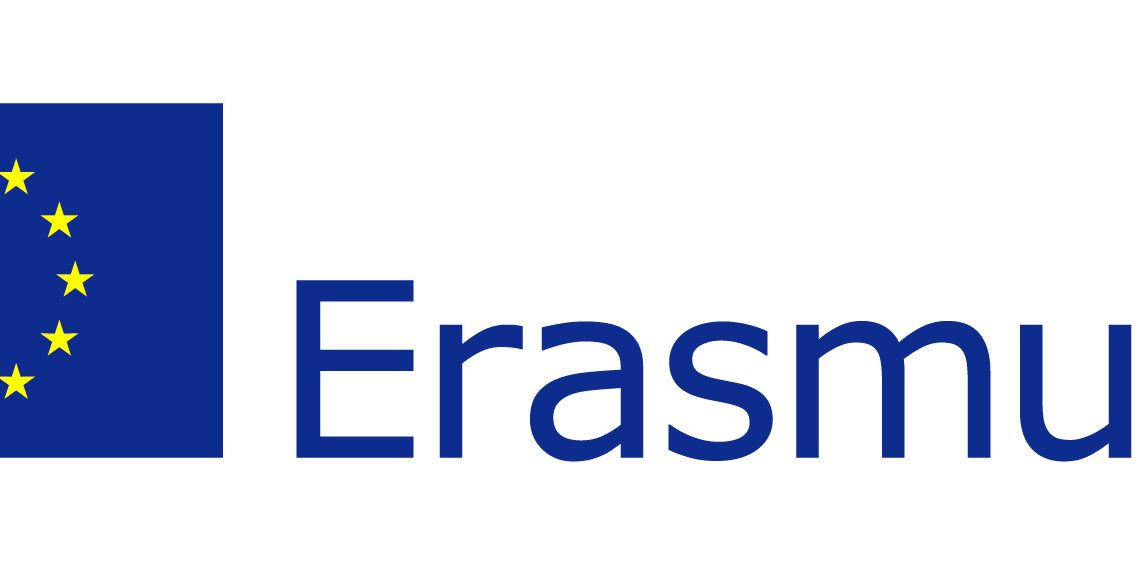 Erasmus+informacje